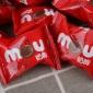 金冠奶哞牛奶糖�Y婚喜糖果婚�c休�e零食散�b零售批�l20斤 箱